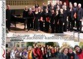 Aachener Kammerchor