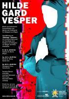 Hildegard-Vesper und Uraufführung
