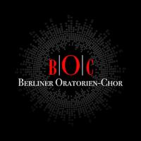 Besinnung: Gesänge & Chorwerke von J. Brahms und R. Strauss