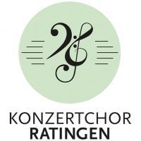 F. Mendelssohn Bartholdy - Elias Verschoben auf 8.05.2021