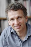 Peter Schindler: perpetuum mobile