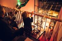 Bach - Weihnachtsoratorium für Kinder