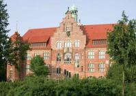 Spaziergang durch Flensburg