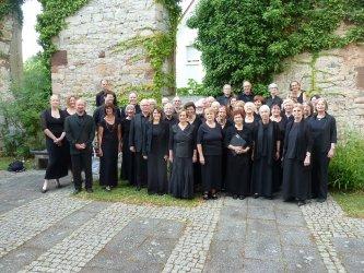 Brahms-Chor Stuttgart