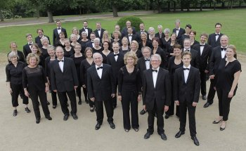 Konzertchor Braunschweig