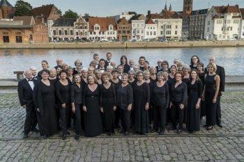 Lübecker Singakademie