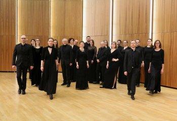 Württembergischer Kammerchor