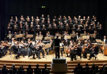 Collegium Cantorum Holzminden