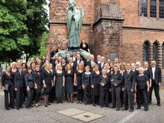 Philharmonischer Chor Kiel