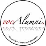vocAlumni. Konzertchor-Alumni des Rutheneums