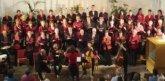 Neuer Chor Bünde