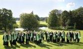 Sine Nomine - Philharmonischer Chor Braunschweig