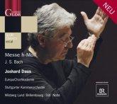 J.S.Bach: Messe h-Moll